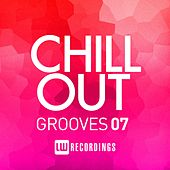 Chill Out Grooves, Vol. 7 - EP by Various Artists