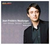 Play & Download Récital de piano à Paris, Cité de la musique by Jean-Frédéric Neuburger | Napster