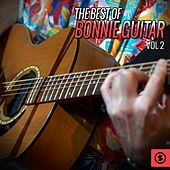 Play & Download The Best of Bonnie Guitar, Vol. 2 by Bonnie Guitar | Napster