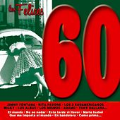 Play & Download Los Felices 60, Vol. 4 by Various Artists | Napster