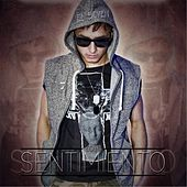 Play & Download Con Sentimiento by Seven | Napster