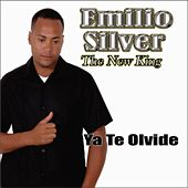 Play & Download Ya Te Olvide by Emilio Silver | Napster