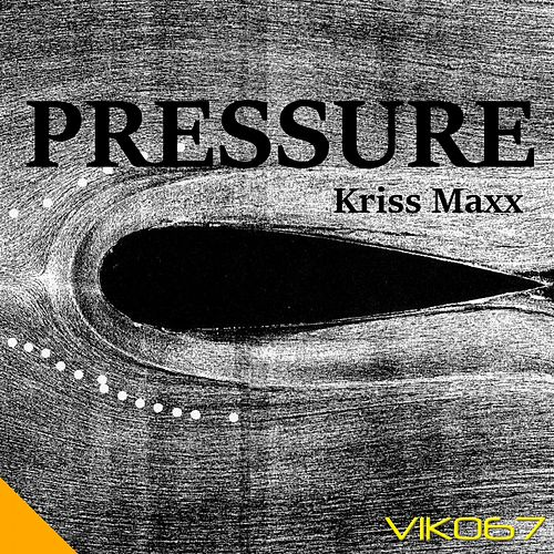 Play & Download Pressure by Kriss Maxx | Napster