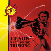 Play & Download I Know What You're Thinking by STFU | Napster