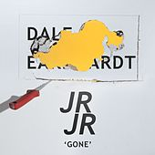 Play & Download Gone by JR JR | Napster