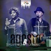 Play & Download Agosto by Zeca Baleiro | Napster