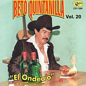 Play & Download Ell Ondeao by Beto Quintanilla | Napster