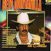 Play & Download Vol. 10 by Beto Quintanilla | Napster