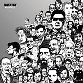 Play & Download Magnifique by Ratatat | Napster