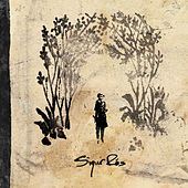 Play & Download Takk by Sigur Ros | Napster