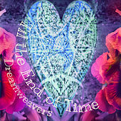 Play & Download Til the End of Time by The Dreamweavers | Napster