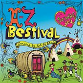 Play & Download A-Z Bestival: I Love Sunday Best by Various Artists | Napster