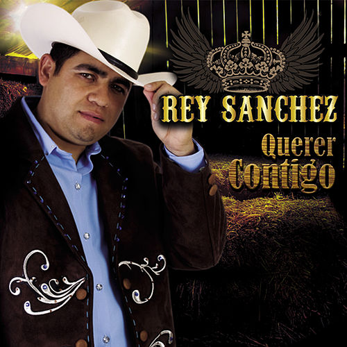 Play & Download Querer Contigo by Rey Sanchez | Napster