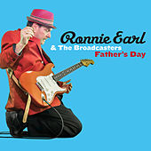 Play & Download Father's Day by Ronnie Earl | Napster