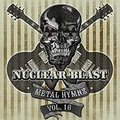Metal Hymns Vol. 16 von Various Artists