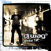 Play & Download Global (2015 Bonus Edition) by DJ Wag | Napster