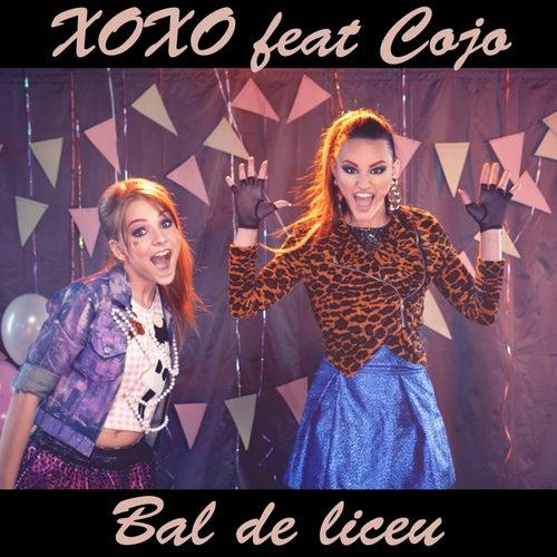 Play & Download Bal De Liceu by Xoxo | Napster