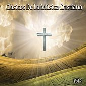 Clásicos de la Música Cristiana, Vol. 2 by Various Artists
