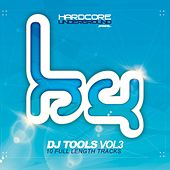 Play & Download HU DJ Tools, Vol. 3 - EP by Various Artists | Napster