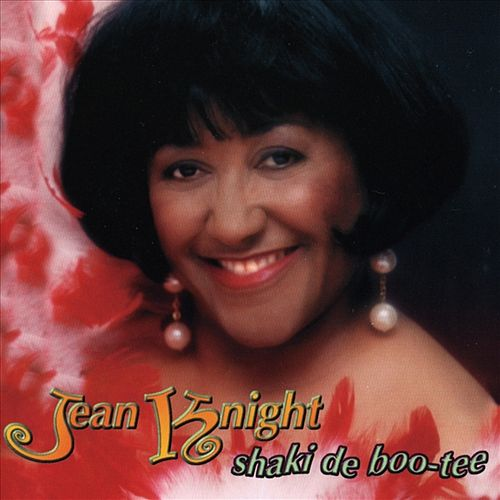 Play & Download Shaki De Boo-Tee by Jean Knight | Napster