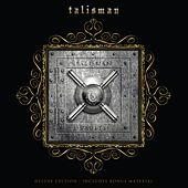 Play & Download Vaults by Talisman | Napster