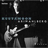 Play & Download Kuutamoon by Ari Wahlberg | Napster
