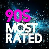 Play & Download 90s Most Rated by Various Artists | Napster