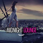 Play & Download Midnight Lounge, Vol. 7 by Various Artists | Napster