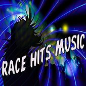 Race Hits Music by Various Artists