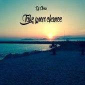 Take Your Chance by DJ Chris