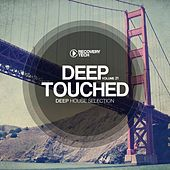 Play & Download Deep Touched, Vol. 21 by Various Artists | Napster