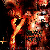 Manifestation by Malevolent Creation