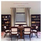 Halbes Herz by Herrenmagazin