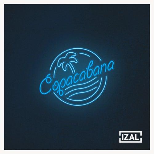 Copacabana de Izal