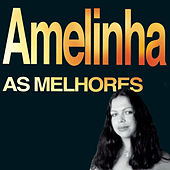 Play & Download As melhores by Amelinha | Napster