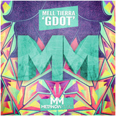 Play & Download Gdot by Mell Tierra | Napster