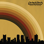 Play & Download Bottom of the Morning by Pinkish Black | Napster