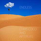 Play & Download Endless by Afterlife | Napster