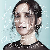 Play & Download Algo Sucede by Julieta Venegas | Napster