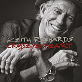 Trouble von Keith Richards