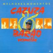 Melhores Momentos by Various Artists