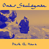Play & Download Darb El Hawa by Omar Souleyman | Napster
