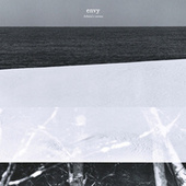 Play & Download Atheist's Cornea by Envy | Napster