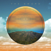 Play & Download High Country by The Sword | Napster