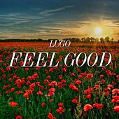 Play & Download Feel good -Remastered R&B Hip Hop Mix by Lugo | Napster