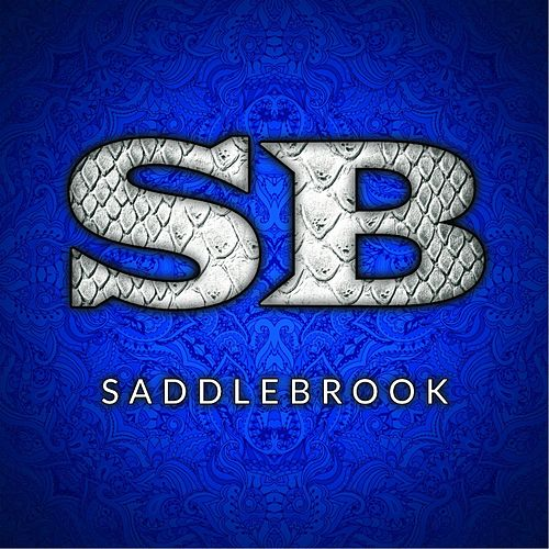 Play & Download Saddlebrook by Saddlebrook | Napster