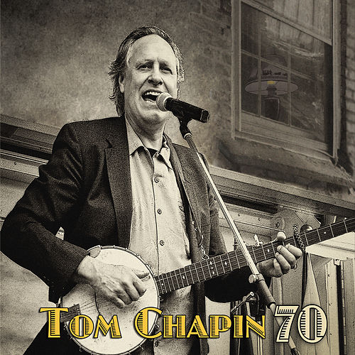 Play & Download 70 by Tom Chapin | Napster