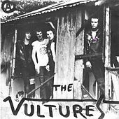 Play & Download The Vultures by the Vultures | Napster