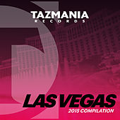 Play & Download Tazmania Records Presents (Copy) (Las Vegas 2015 Compilation) by Various Artists | Napster