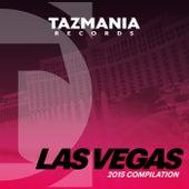 Tazmania Records Presents (Copy) (Las Vegas 2015 Compilation) by Various Artists